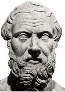 Democrite