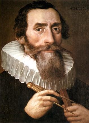 Image Kepler