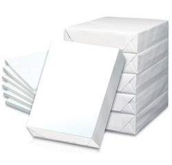 Rames papier