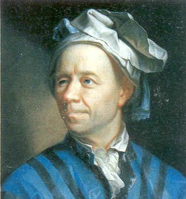 Une fonction de Euler...